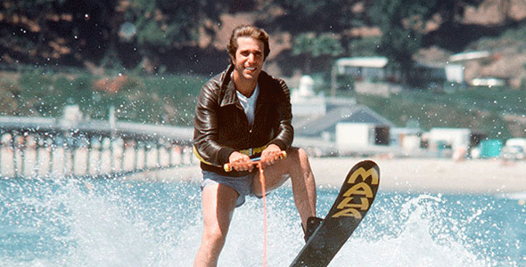 fonzie-jumps-shark-590