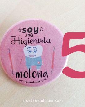 Pack-5-chapas-soy-higienista-molona