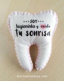 Fotos-diente-mensaje3