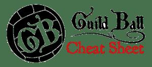 GuildBall-CheatSheet-Logo