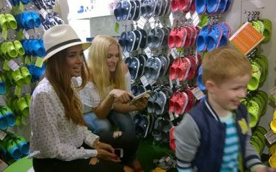 CROCS VIP SUMMER SHOPPING (17)
