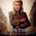 Cover OST_The Book Thief - Kopie