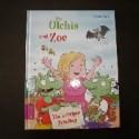 Olchis in der Schule (1)