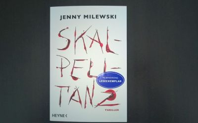Rezension Skalpelltanz (1)
