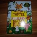 Tüftel Tiere Rätsel Block (1)