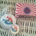 buttons.at im test (1)