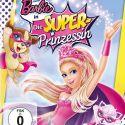 k-barbie_super_prinzessin_fr_xp_br