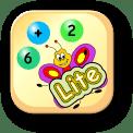 mathe-artisten-app