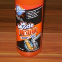 mr muscle drano power gel im test (3)