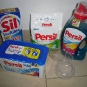 persil produkte im test (1)