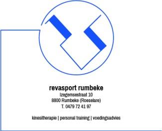 logo Revasport