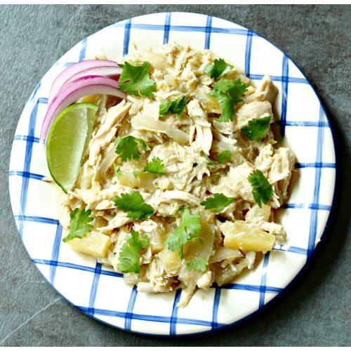 Medium Crop Of Summer Slow Cooker Recipes