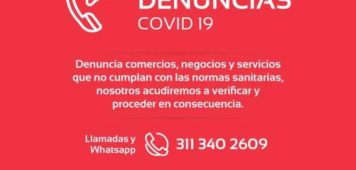 107485608_3371010662920822_6588707897349810360_n