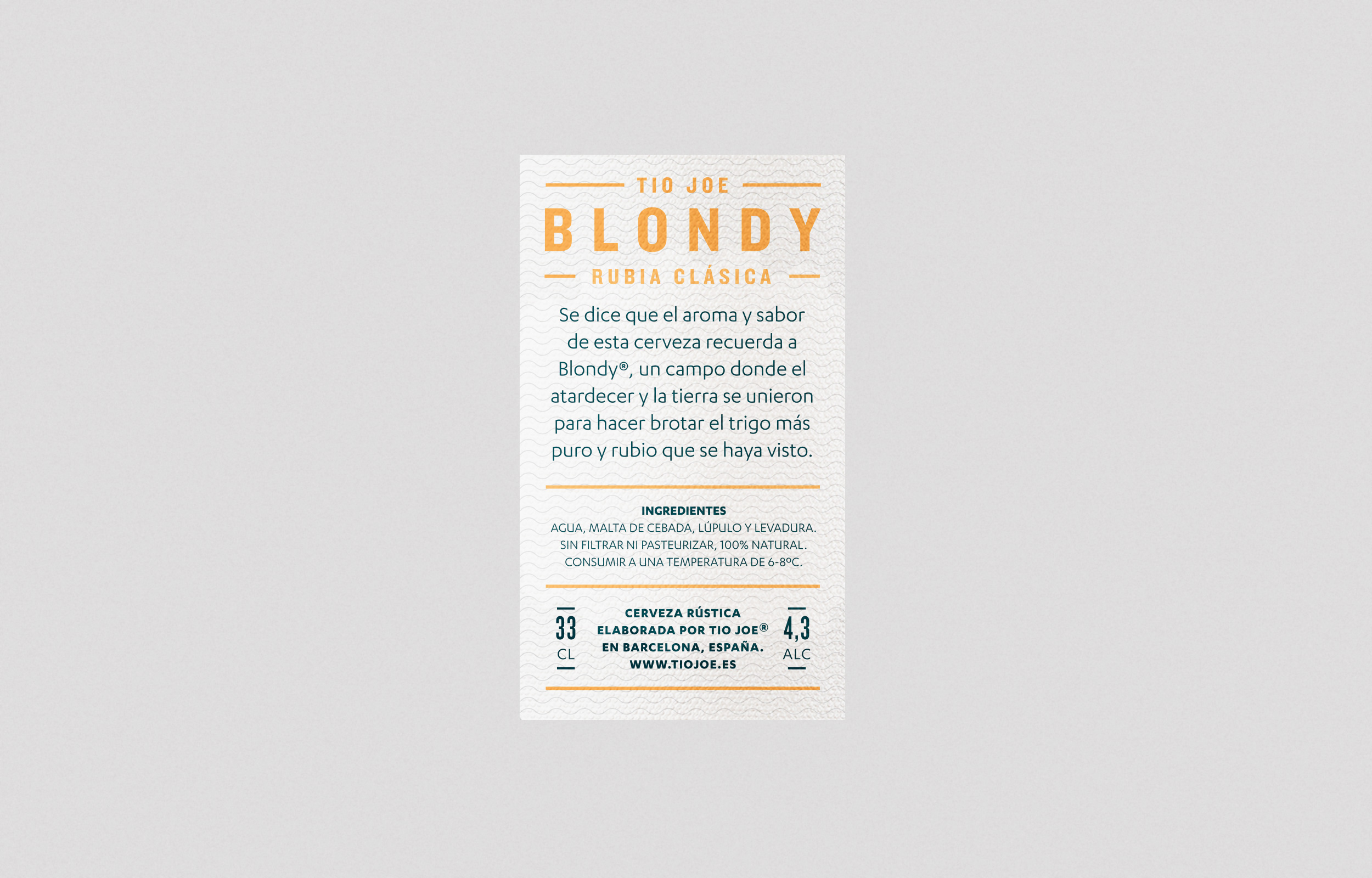 Diferente_Blondy_LabelBK_HR