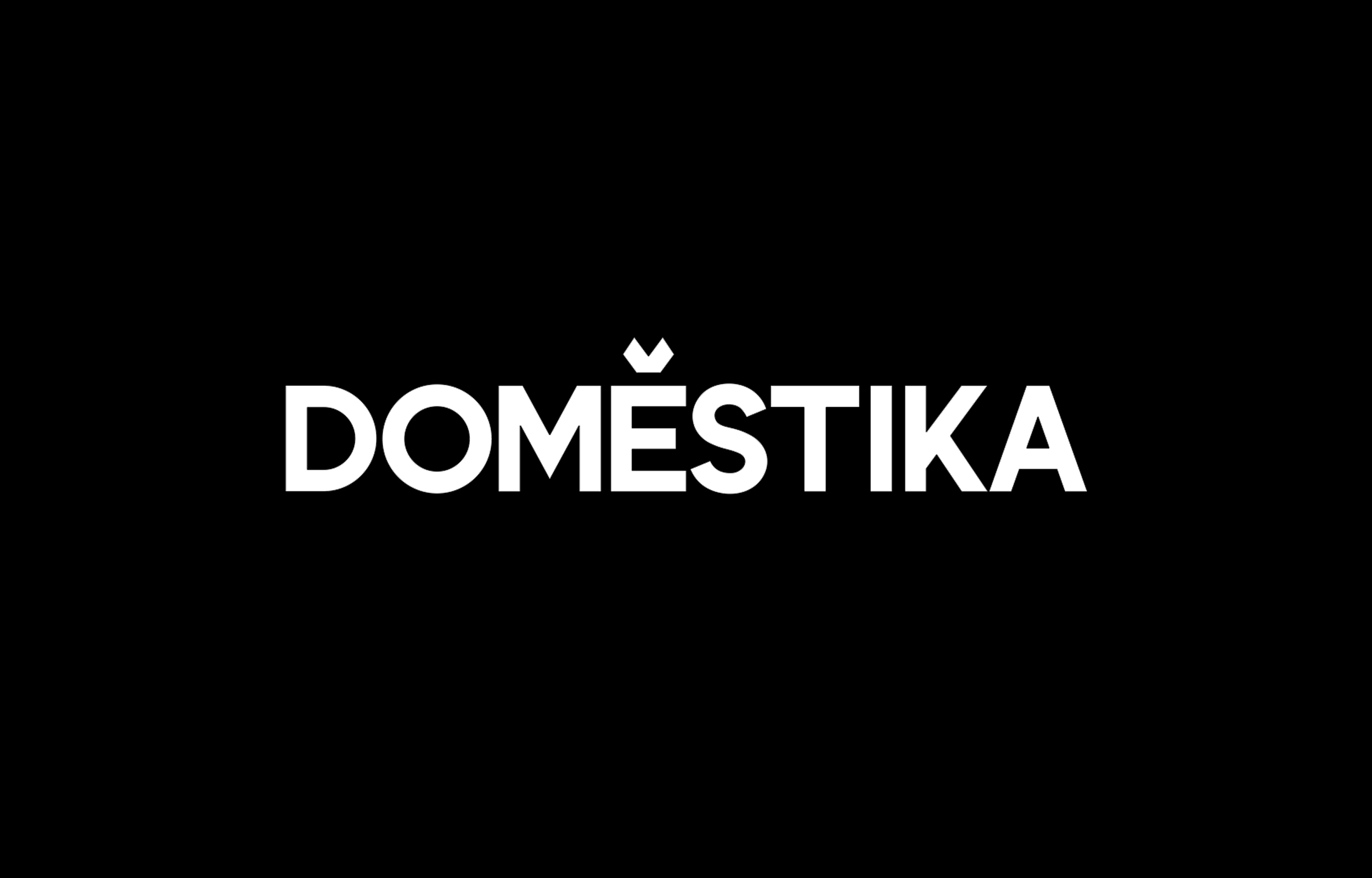 Blondy on Domestika
