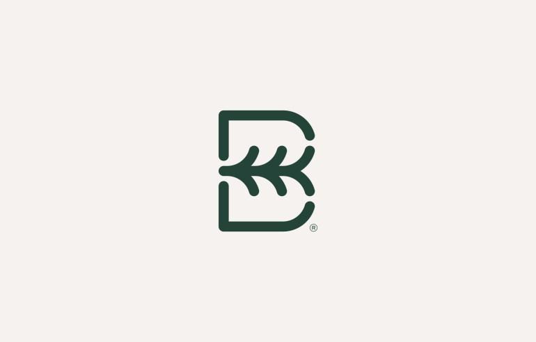 Diferente_BetterBreads_Symbol
