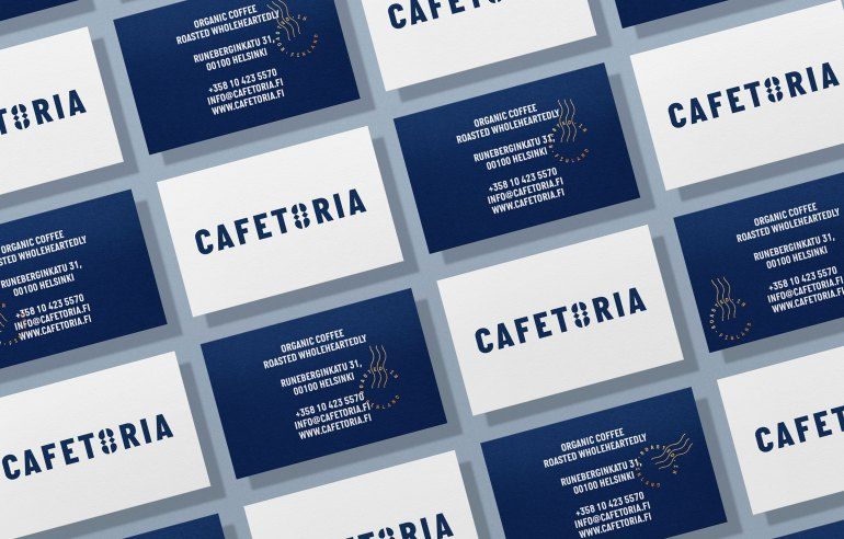 Diferente_Cafetoria_BusinessCards