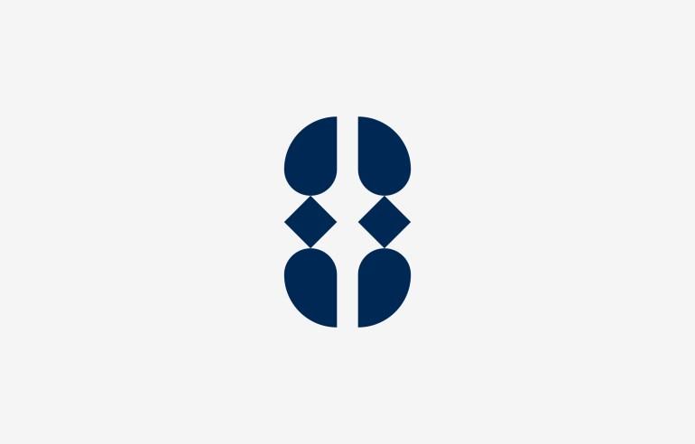 Diferente_Cafetoria_Symbol