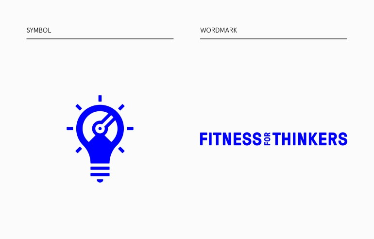 Diferente_FitnessForThinkers_System_A