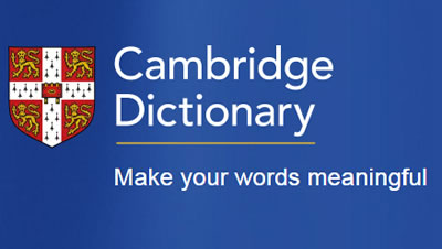 Difference between Oxford and Cambridge Dictionary   Oxford Dictionary vs Cambridge Dictionary