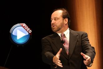 Elite Meetings Keynote Speaker