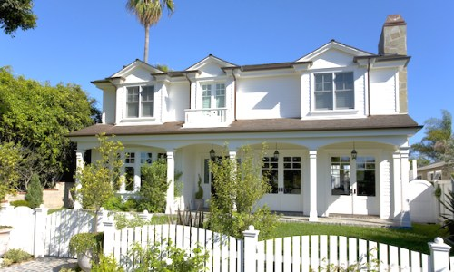 Anaheim Real Estate