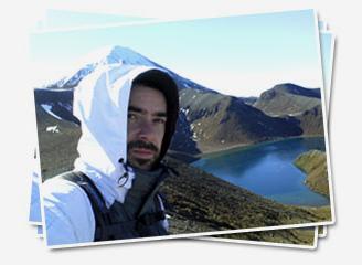 Yann Costaz entrepreneur sur internet
