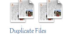 duplicate file finder free