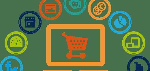 ecommerce_banner