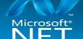 .net framework 4.5 offline installer
