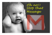 undo-gmail-message