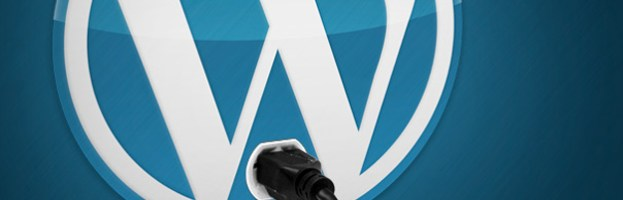 How I Became Addicted to WordPress