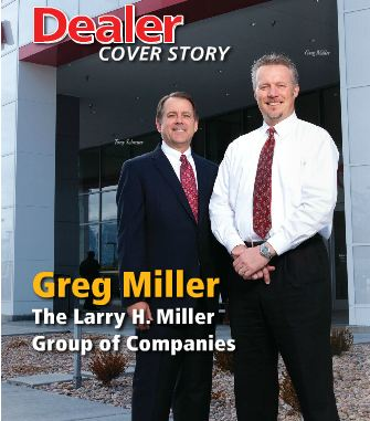 March dealer-1 cover-insude
