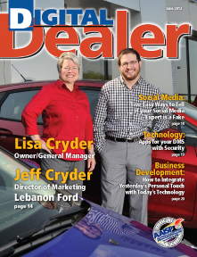 dd june 2012 cover