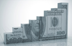 Convert Your Data into Dollars!