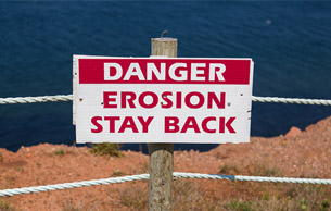 How to Stem the Tide of Your Margin Erosion!
