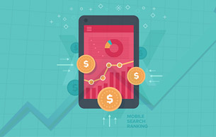 Master the Mobile Rankings Race