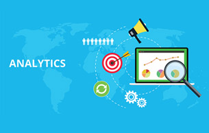 VDP Direct Traffic and Google Analytics – Are They Really Friends?