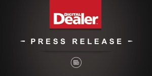 header-DD-PressRelease
