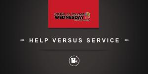 WOYW-helpvsservice