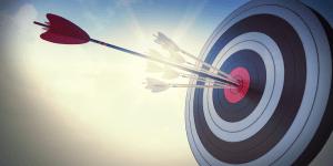 img-bestway-target-newcustomers