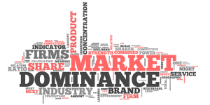 img-market-dominance