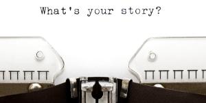 img-storytelling-digmktg