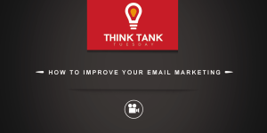 ThinkTankTuesday-Header-improve-emailmktg
