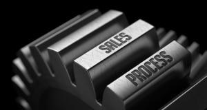 img-sales-process