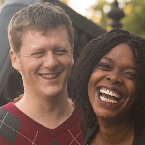 Shawna-Rob-Engagement-(10-of-63)