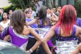 Washington DC Funk Parade (20 of 35).jpg