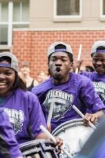 Washington DC Funk Parade (31 of 35).jpg