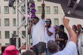 Washington DC Funk Parade (8 of 35).jpg