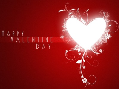 Valentine's Day Wallpapers and Backgrounds